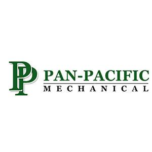 Pan-Pacific Mechanical