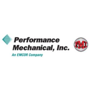 Performance Mechanical, Inc.