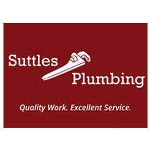 Suttles Plumbing