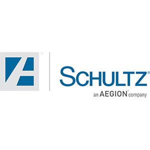 Schultz Industrial Services, Inc.