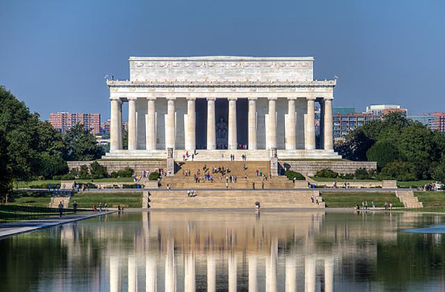 Lincoln-Memorial-640×420
