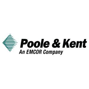 Poole & Kent