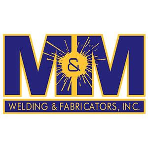 M&M Welding