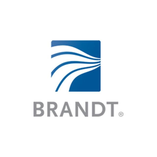 Brandt_640x640