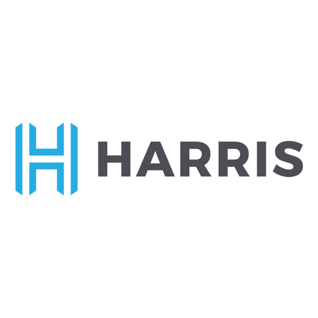 Harris_640x640