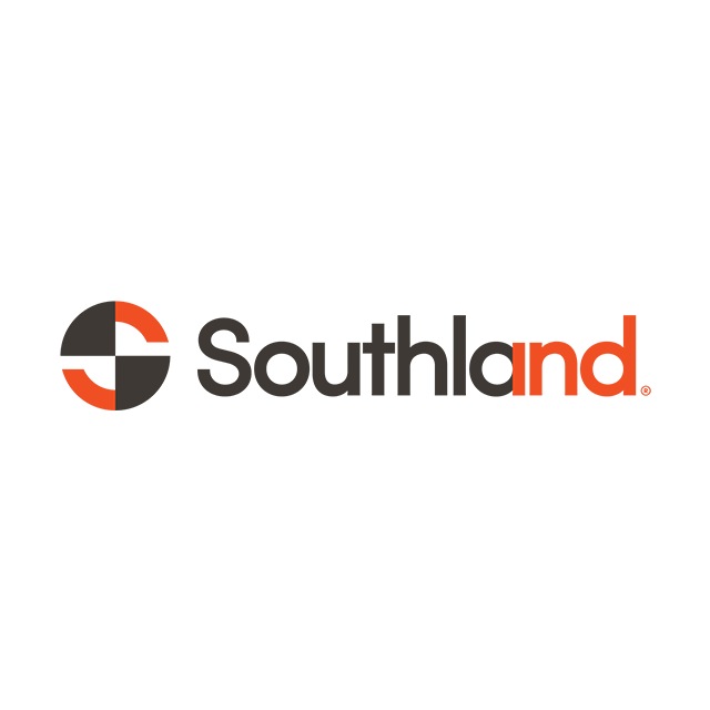 Southland_640x640