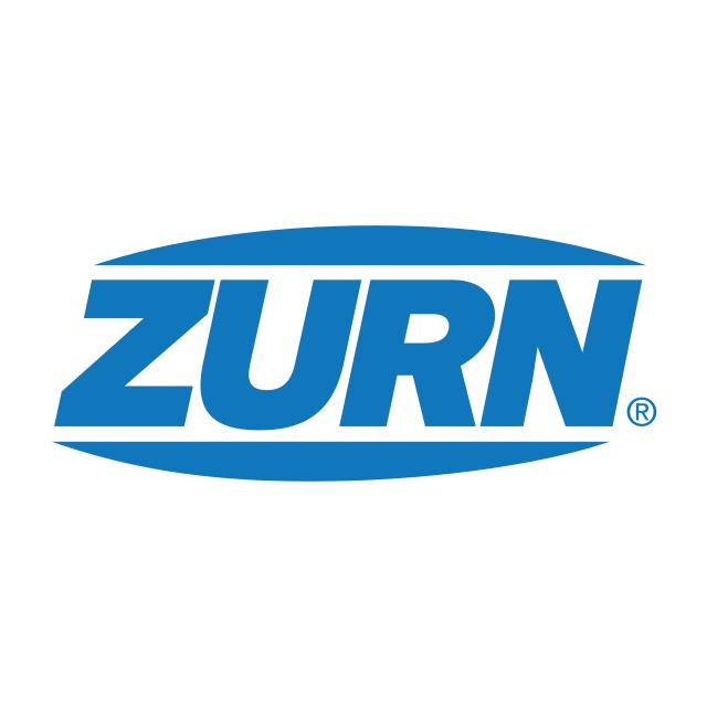 Zurn_640x640