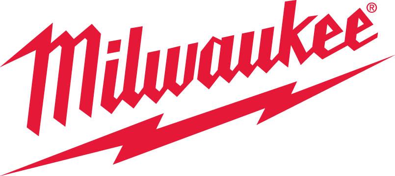 Milwaukee_Tool_Red –