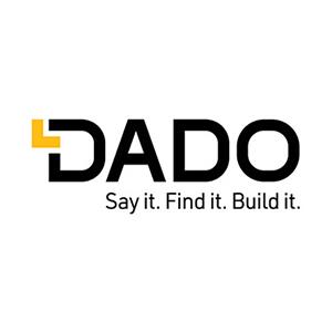 Dado_full-color_RGB_tagline_med