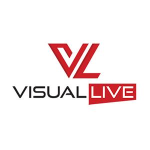 Visual Live