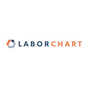 LaborChart