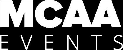 mcaa-events-logo