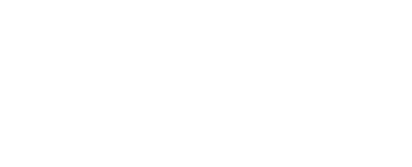 mcaa-greatfutures-logo@2x-1
