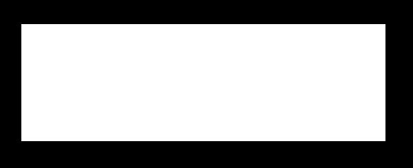 FLC_Detroit