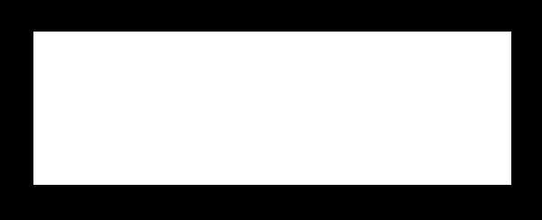 FLC_Toledo Logo